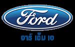 Ford RMA